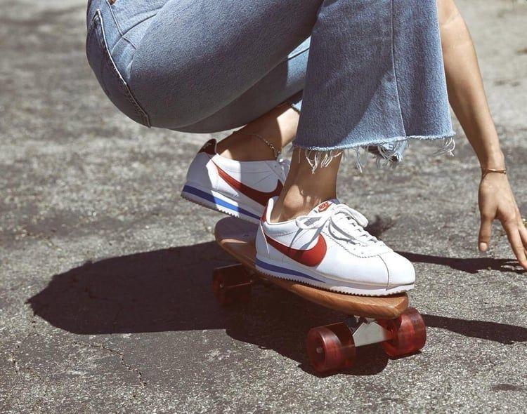 Classic cortez, Nike classic, Nike