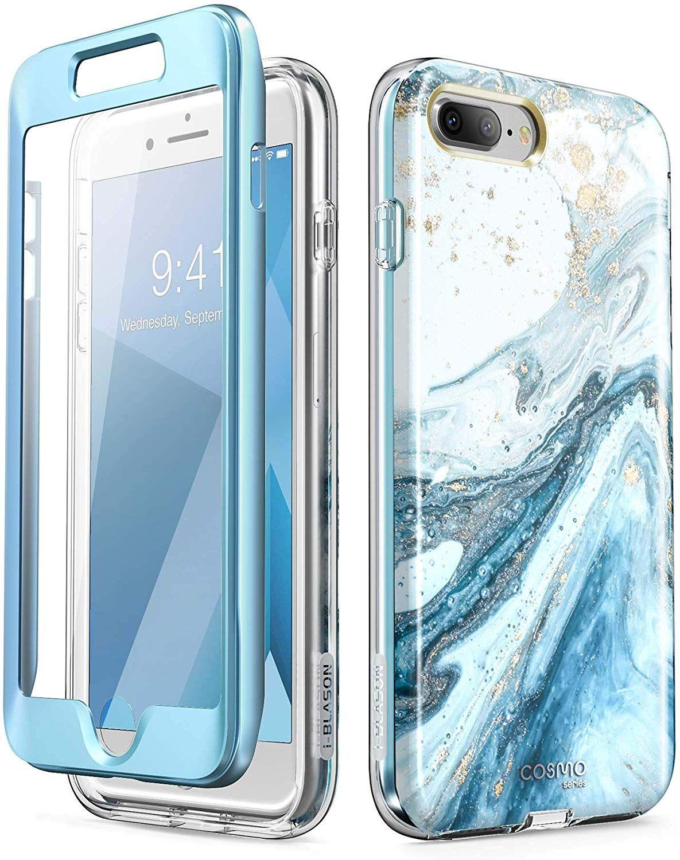 i blason iphone 11 case review