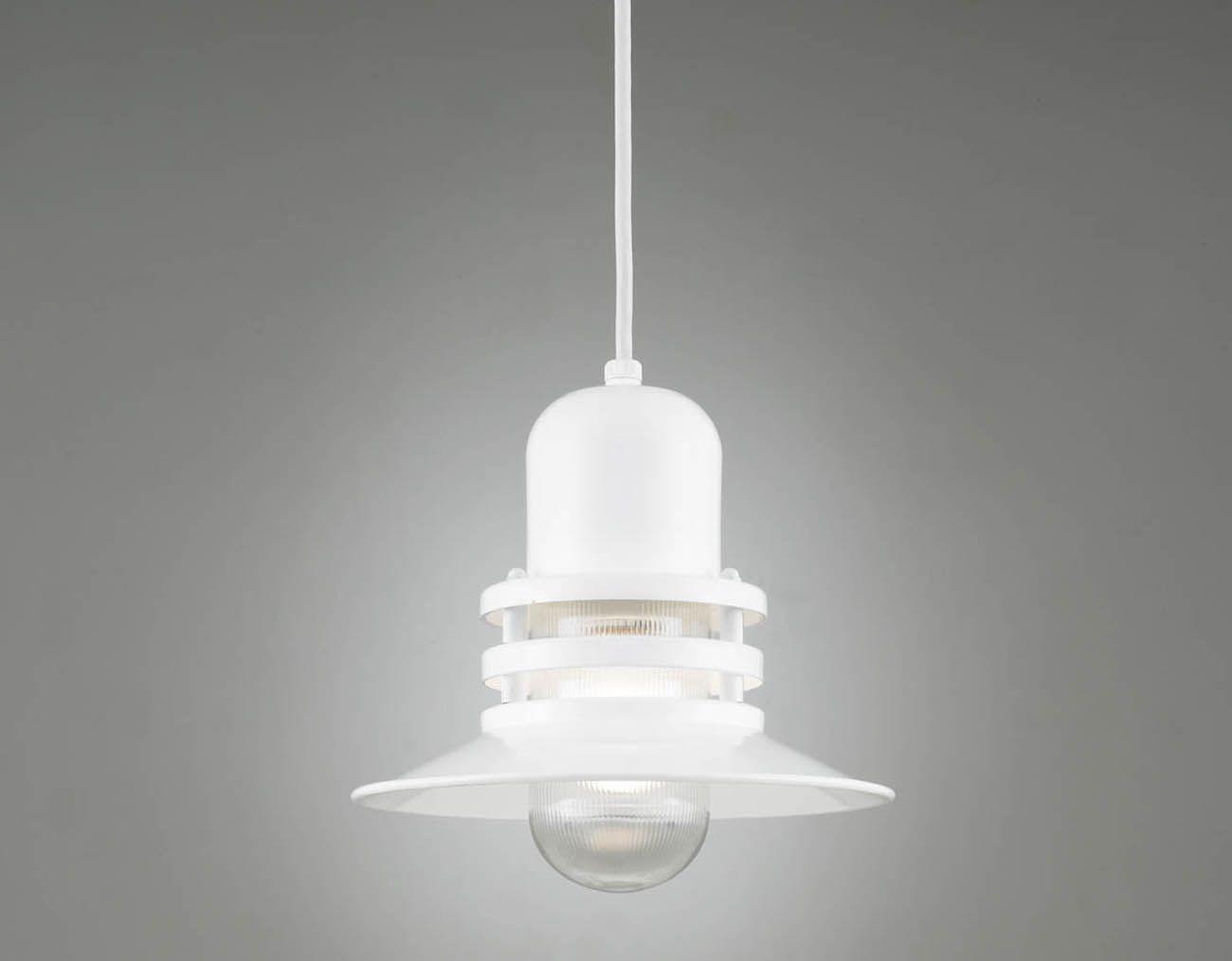 Hi Lite Mfg Co Inc Commercial Lighting Venus Shade Lighting Commercial Lighting Sign Lighting