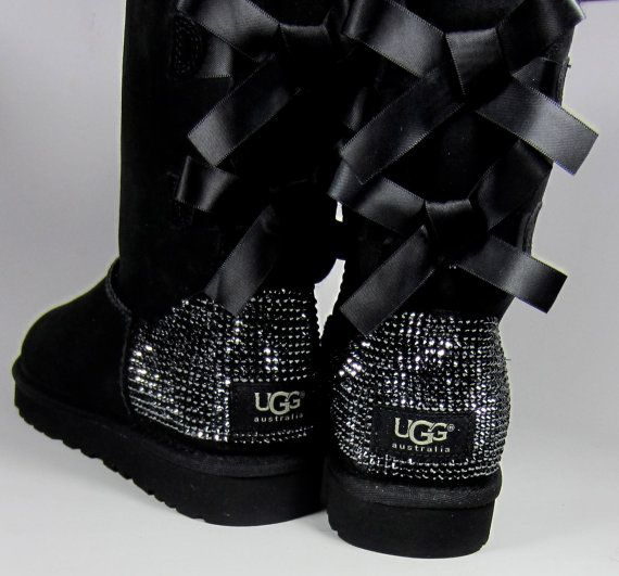 867a05f6659 Pin by Fbaby Millet on Bling bling :-) | Ugg boots, Uggs, Uggs for cheap