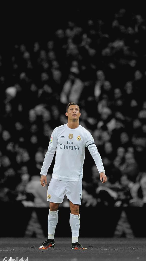 Cristiano Ronaldo Lock Screen Ronaldo Cristiano Ronaldo