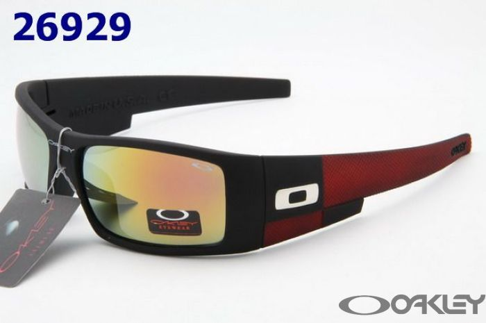 oakley gascan sunglasses cheap  17 best images about fake oakleys gascan on pinterest