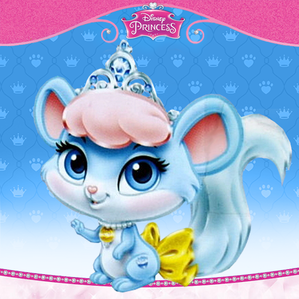 Images Of The Palace Pets Palace Pets Disney Princess Palace Pets Princess Palace Pets