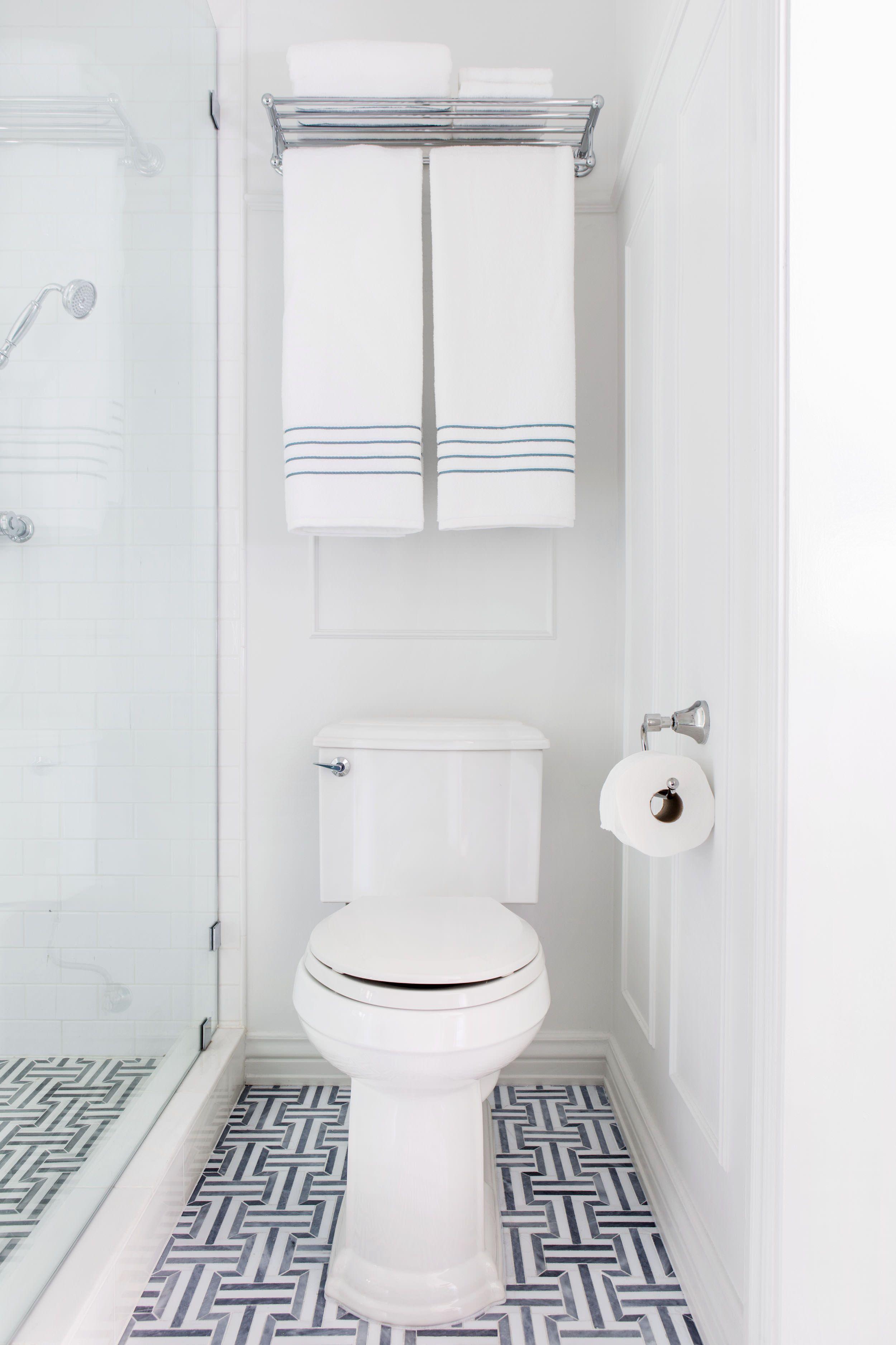 Bathroom Design Magazine Download Bathroom Design Magazine Ideas ...