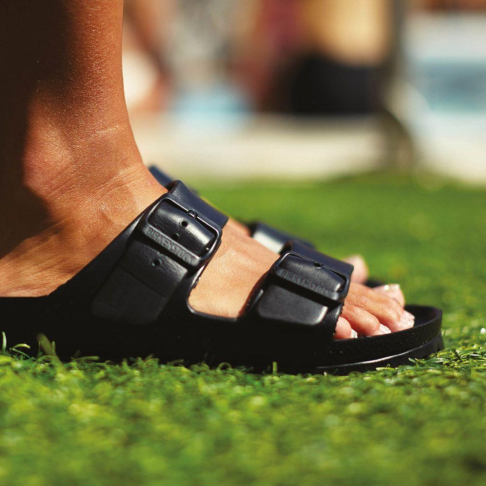 ae0f16f5500b Birkenstock Womens Arizona EVA Sandal (089480)