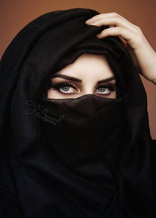 Angel Truelove Mujeres Arabian Eyes Beautiful Eyes Beautiful