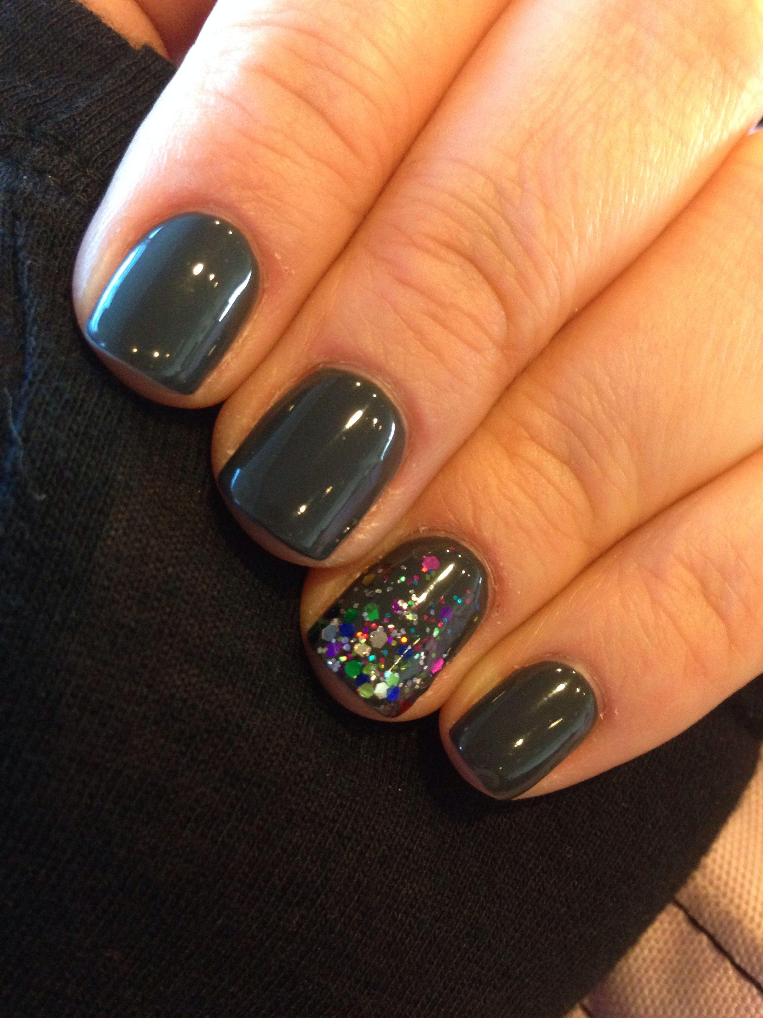 Vacation nails!   Nails   Pinterest   Vacation nails ...