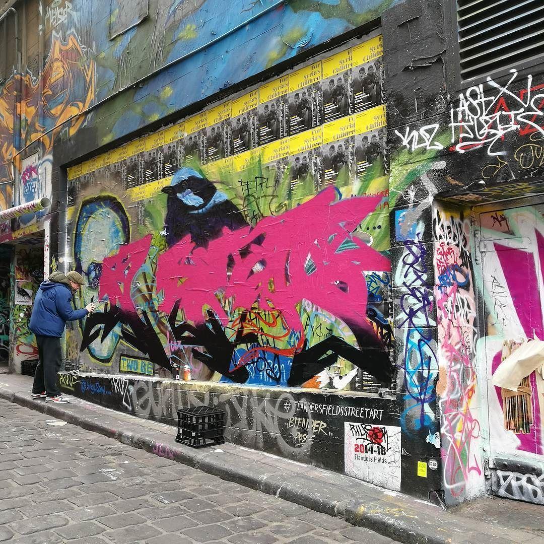 Sorry just don't get the whole #tagging thing #hosierlane  #hosier1017  #melbourne #hosierla #hosierlanemelbourne #melbournephotographer #melbournelaneways #melbourneiloveyou #melbournecity #aroundmelbourne  #melbourneartist #melbournecbd #ig_graffiti  #ig_australia #ig_victoria #instaaussies #instamelbourne #instamelb #ig_melbourne #melb #australia #ig_aussiepix  #instagraffitiart