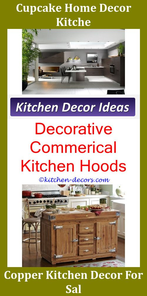 Stainless Steel Kitchen Wall Decor,decorative Finishes For Kitchen Cabinets.Kitchen  Decor Tuscan,