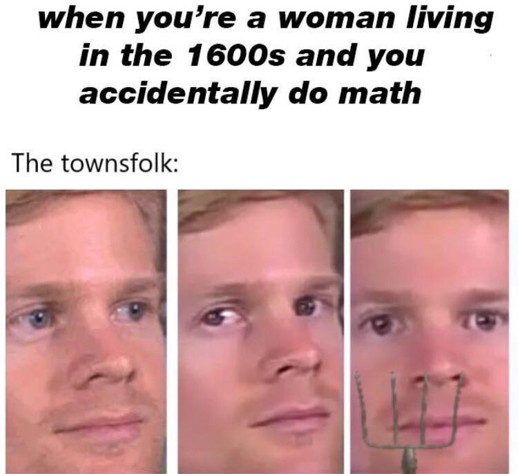 Memes 2019 Memes Reddit Memes Funny Memes About Love Memes To Draw Memes About Liars Memes About Men Memes About Being Sin Love Memes Single Memes Reddit Memes