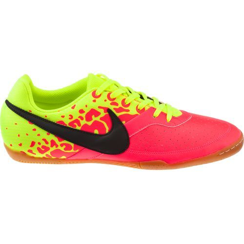 Academy - Nike Men's Elastico II Indoor Soccer Shoes | Soccer is a ...