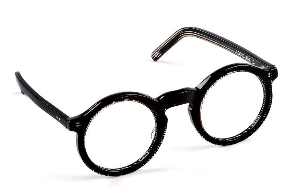 eyeglasses  LOTHO Eyeglasses - Handmade in Japan \u2022 Selectism