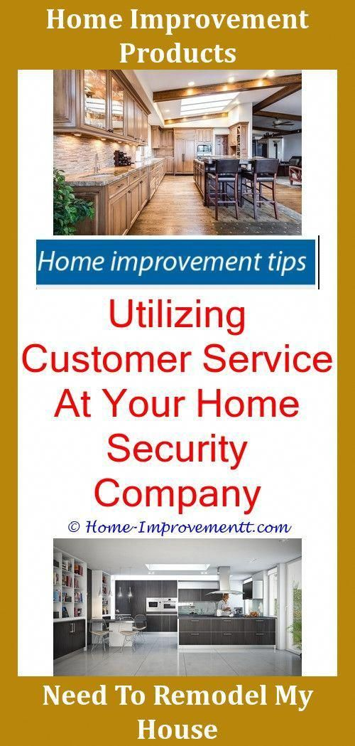 Reno ideas the home improvementhouse renovation costs discount improvement supplies online remodeling services   helper in also rh pinterest