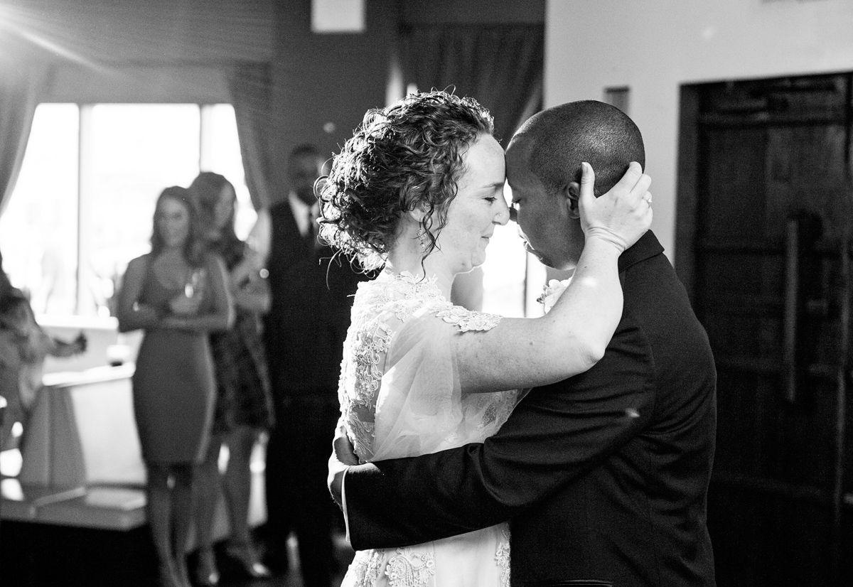 LIC Landing Wedding Ny wedding, Nyc wedding photographer