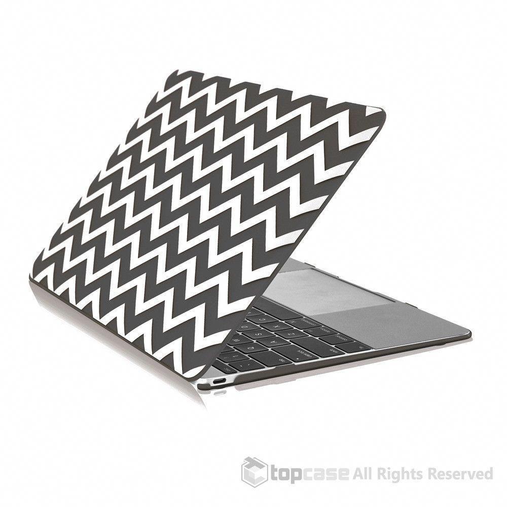 Equal laptops electronics laptops laptopsleeve