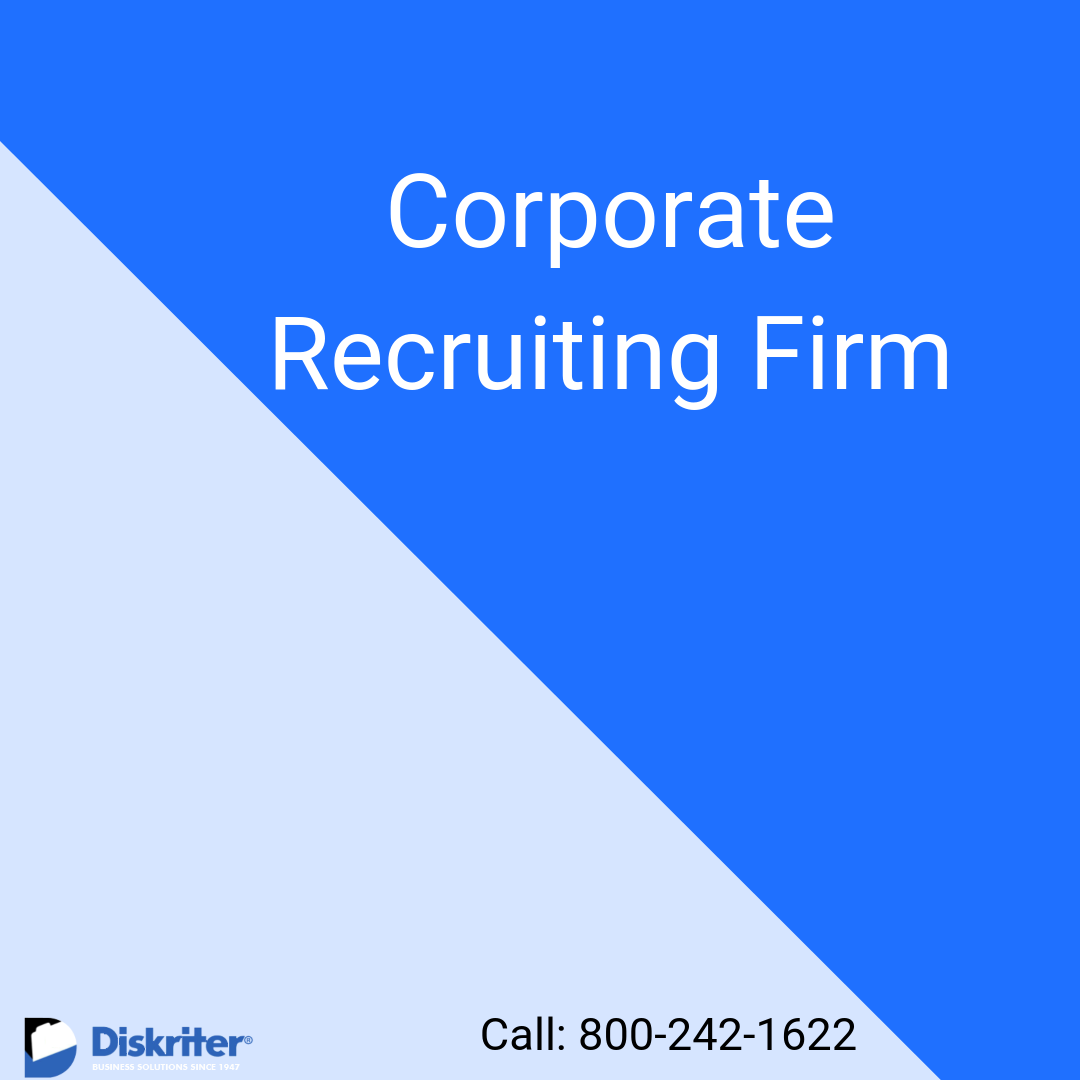 Pin By Diskriter On Recruitment Firm Recruitment Services
