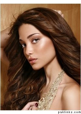 Hazelnut Hair Colors At Home Hair Color Colored Hair