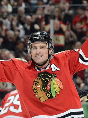 The Hottest Guys Of The Nhl Hot Hockey Players Hockey Players Blackhawks