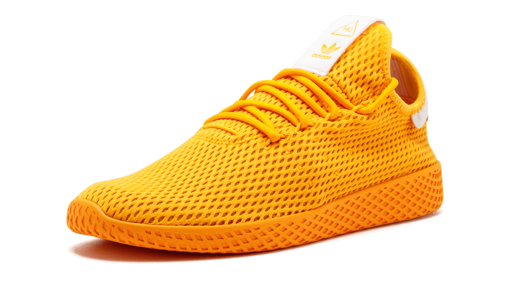 eb29284ff102d Adidas Pharrell Williams Tennis HU