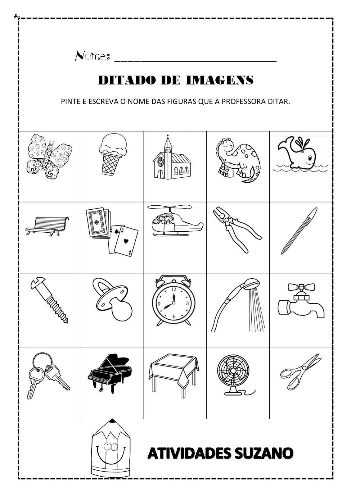 Pin De Ana Joemia Marques Em Educao T Math