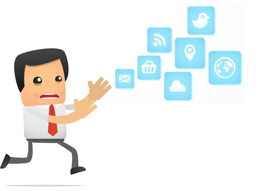 News And Career Advice Career Advice Advice And Business News