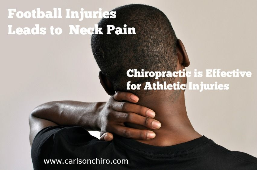 Pin on Austin Chiropractor Carlson Chiropractic