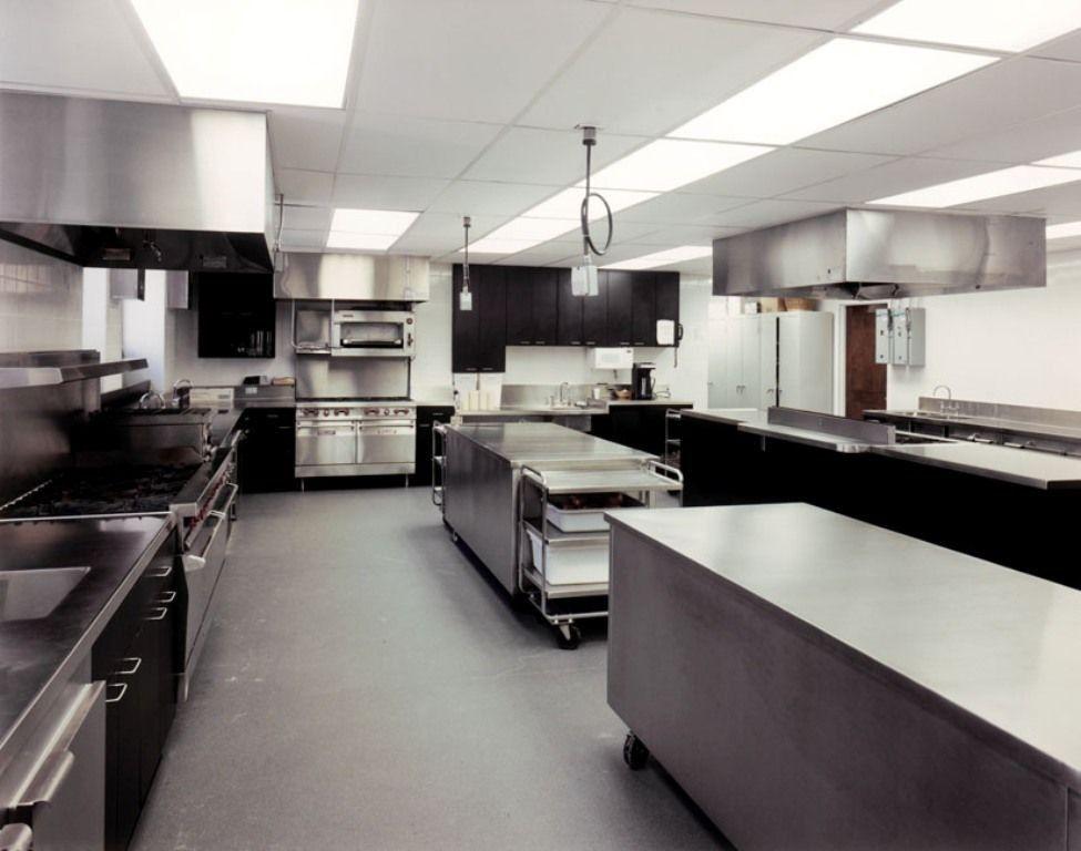 Kitchen Design Kostenlose Software Download smallkitchen