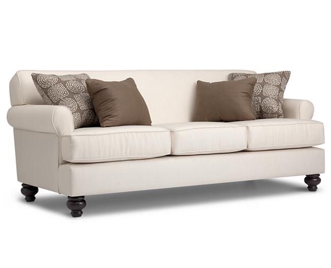 Studio City Sofa Sofa Mart 1 844 763 6278 Rowe Furniture Sofa Furniture