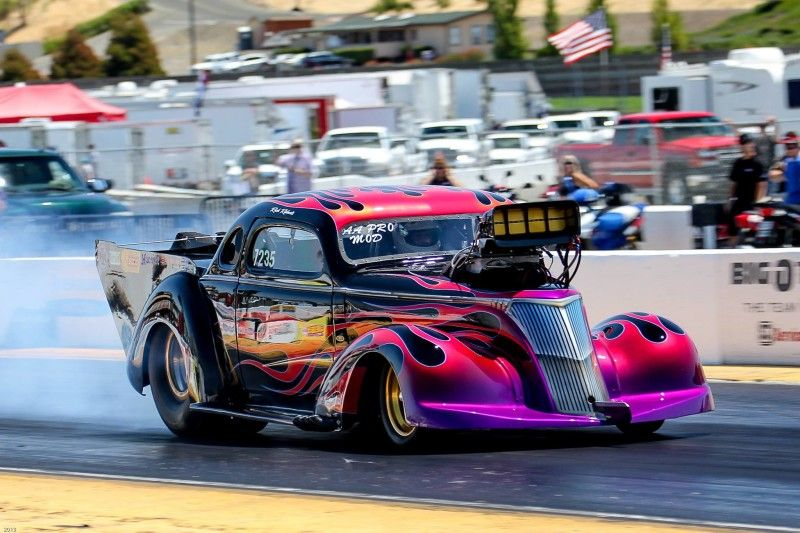 Pin on Drag Racing Cars for sale on