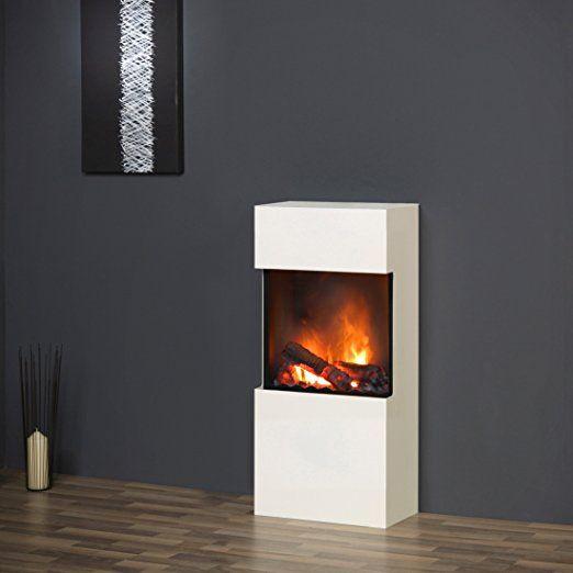 muenkel design flip elektrokamin opti myst reinwei ohne heizung fireplace pinterest. Black Bedroom Furniture Sets. Home Design Ideas