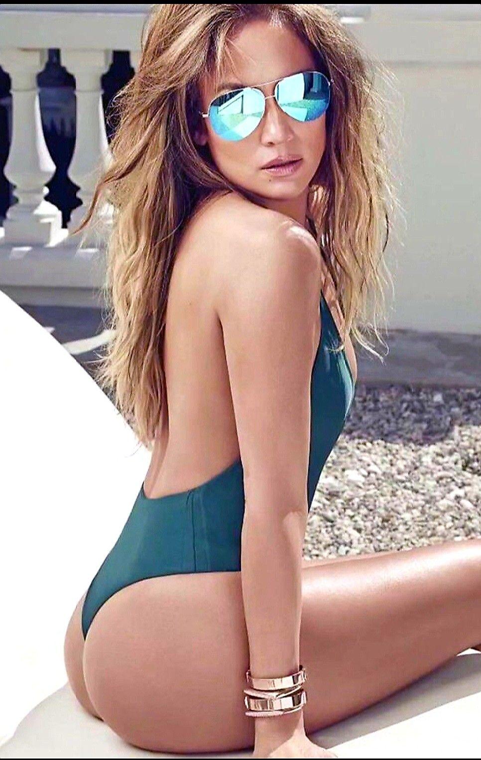 nude (32 photo), Hot Celebrites image