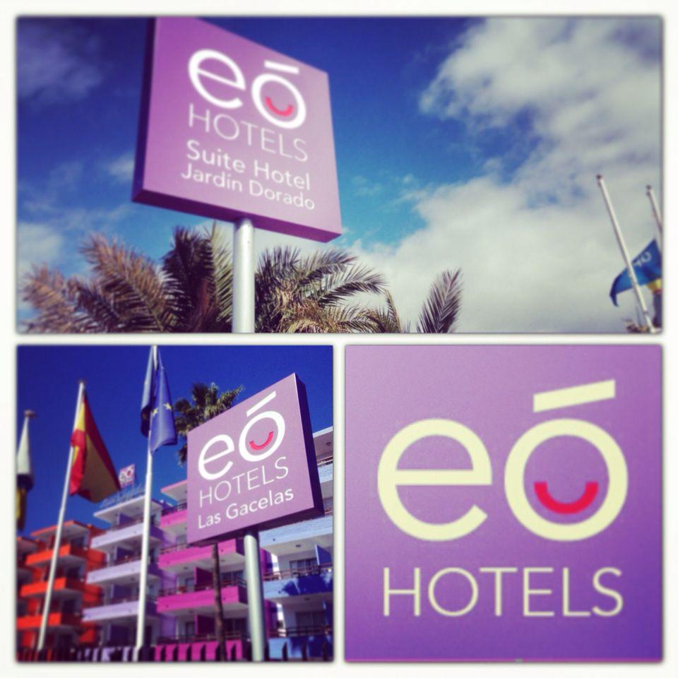 #branding www.eohotels.es