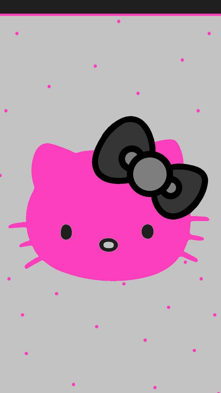 Cool Wallpaper Hello Kitty Gray - f92a5bb315e3721c8bebd549026cdbc3  Best Photo Reference_346528.jpg