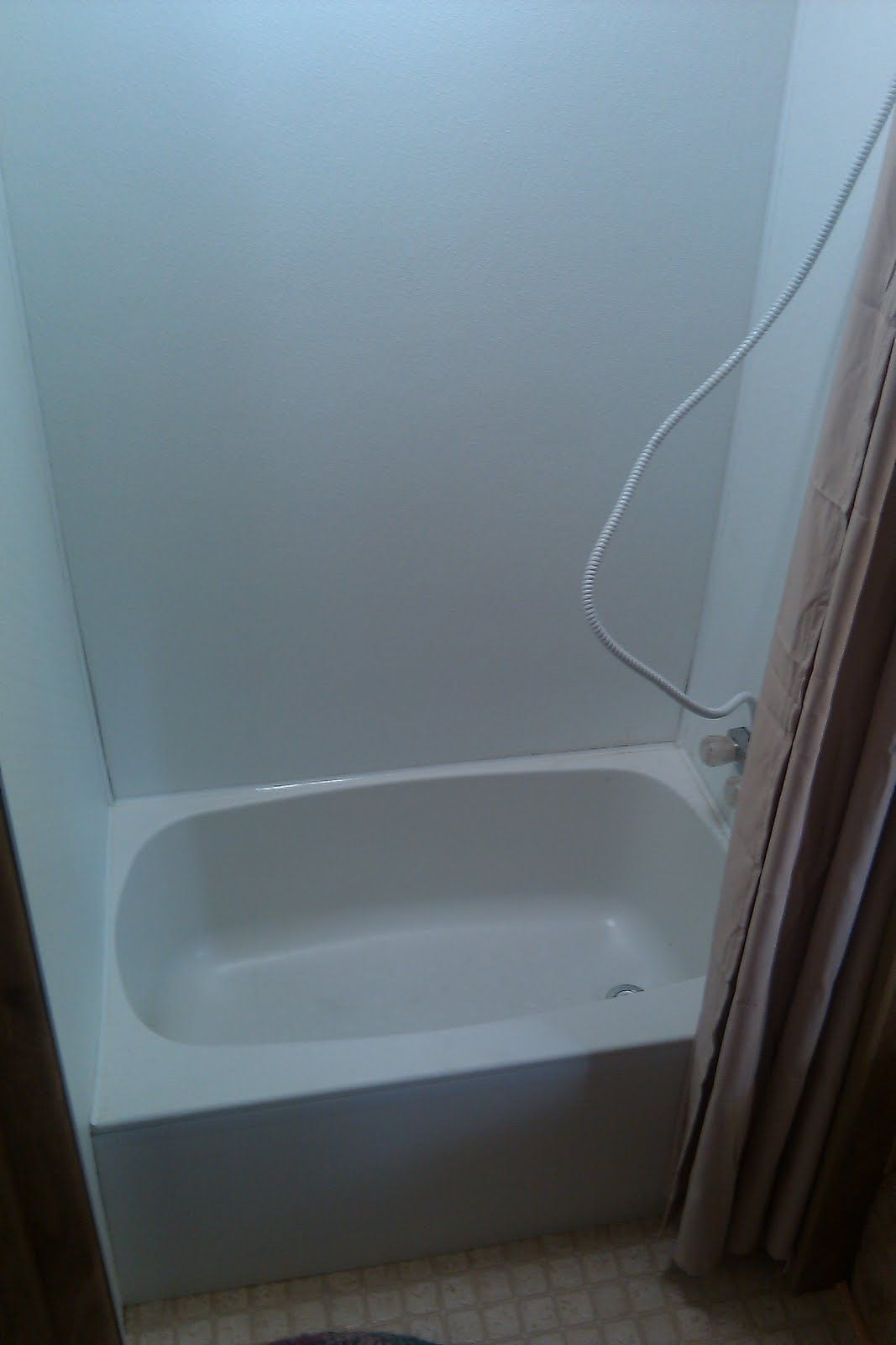 handle shower kits bathtub in chrome rv faucet and p included trim home tub valve danco mobile not