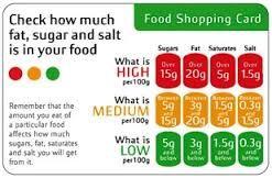 Image result for food standards agency