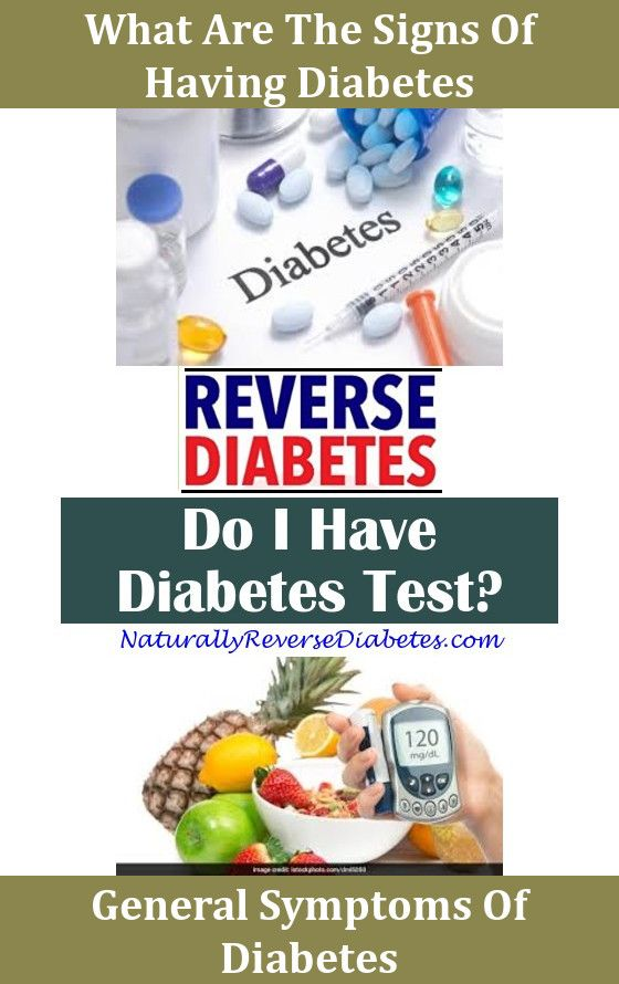 How diabetes affects the body uncontrolled diabetes icd 10 diabetes diary sugar patient diet food diabetic breakfast recipes diabetes causes and forumfinder Images
