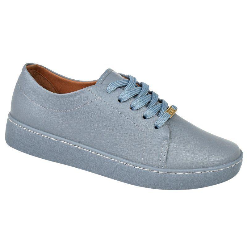 novos estilos fazer compras design inovador sapato casual