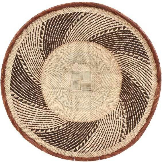Pin by Angela on Zimbabwe | Decorative plates, Wall decor ...