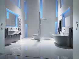Resultado de imagem para baños