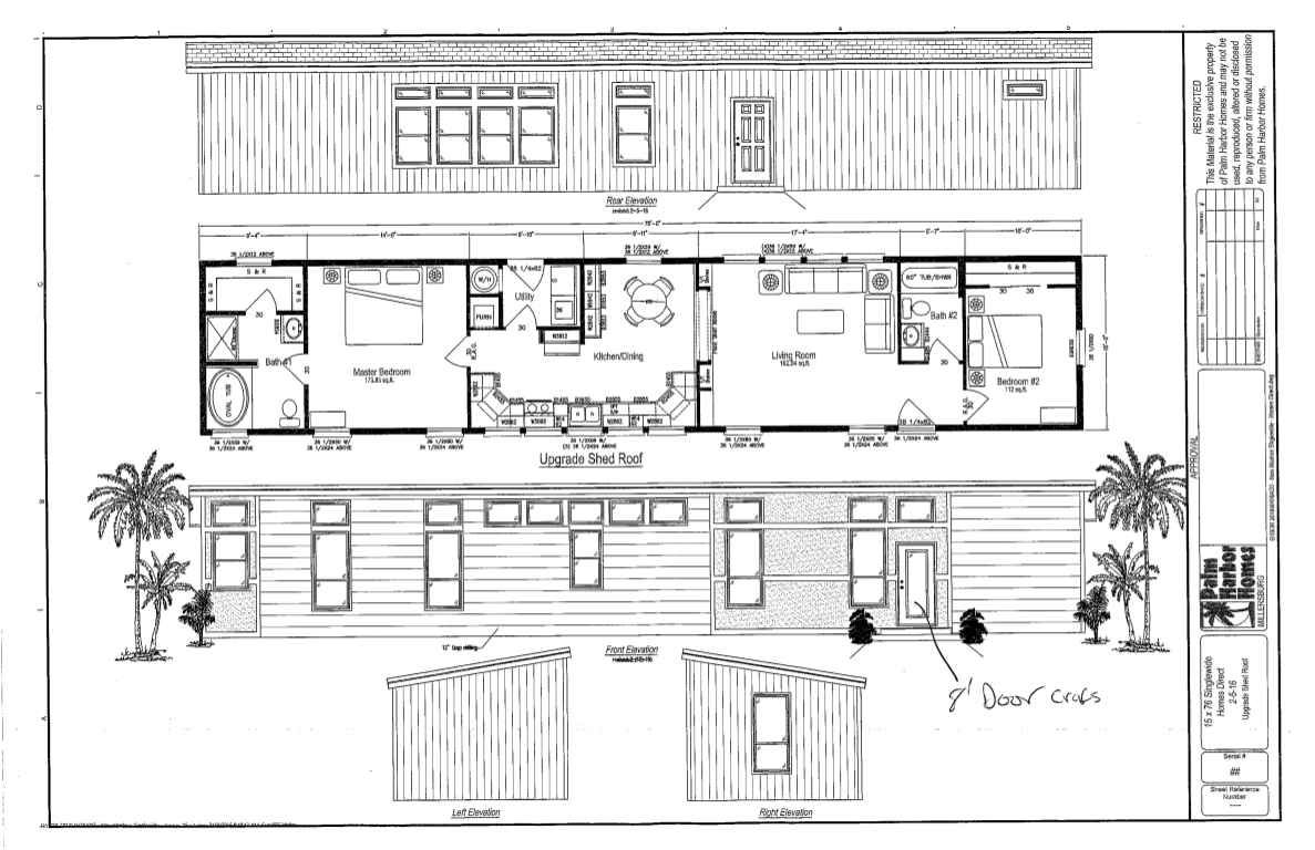 f92a986b7b6d4eeb37378914098935c2 Palm Harbor Single Wide Mobile Home Floor Plans on single wide mobile homes 18 ft wide, double wide trailer floor plans, friendship mobile homes floor plans, large single story floor plans, fleetwood mobile home plans, fleetwood triple wide floor plans, single story duplex floor plans, single floor house plans, single wide floor plans and prices, vintage single wide floor plans, clayton mobile homes floor plans, 1.5 story floor plans, oak creek mobile homes floor plans, buccaneer manufactured homes floor plans, park model homes floor plans, 16x60 mobile homes plans, single wide trailer layouts, single wide mobile log homes, solitaire single wide floor plans,