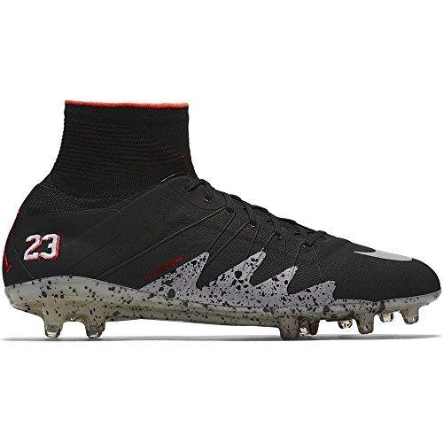 ... cheap max 5cdde 2bcb5 ... special for shoe 95ad6 c0c18 Nike Hypervenom  Phantom II ... c01ba80211