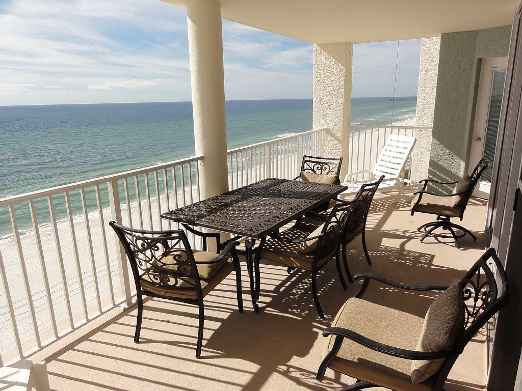 Long Beach Resort condo rental - Beautiful new bright colors at the NEW and Look! **** Long Beach Resort ****
