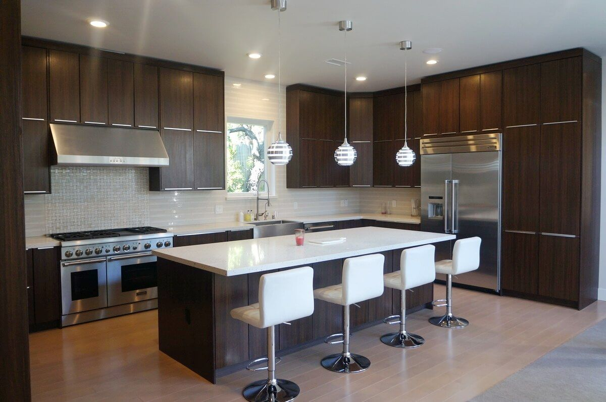 Cocoa Rta European Style Best Online Cabinets Kitchen Cabinet Styles Online Kitchen Cabinets Assembled Kitchen Cabinets