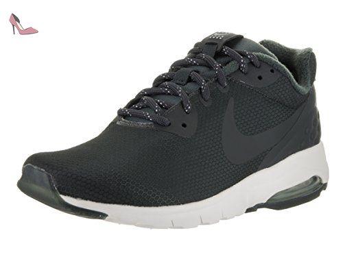 nike sneakers trail hommes