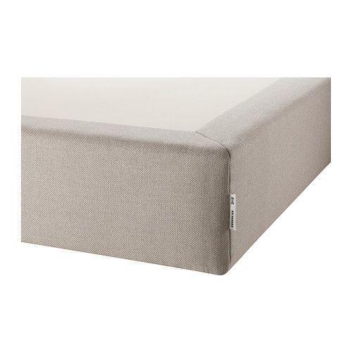 evenskjer support matelas 160x200 cm ikea id es pour. Black Bedroom Furniture Sets. Home Design Ideas