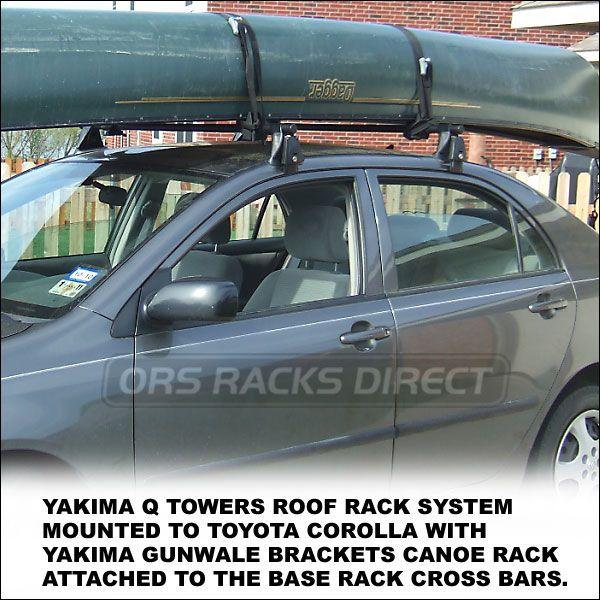 Orsracksdirect 2270 154506653 600 600 Roof Rack Canoe Rack Canoe