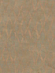 LB10605  ― Eades Discount Wallpaper & Discount Fabric