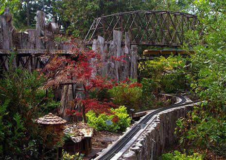 model garden