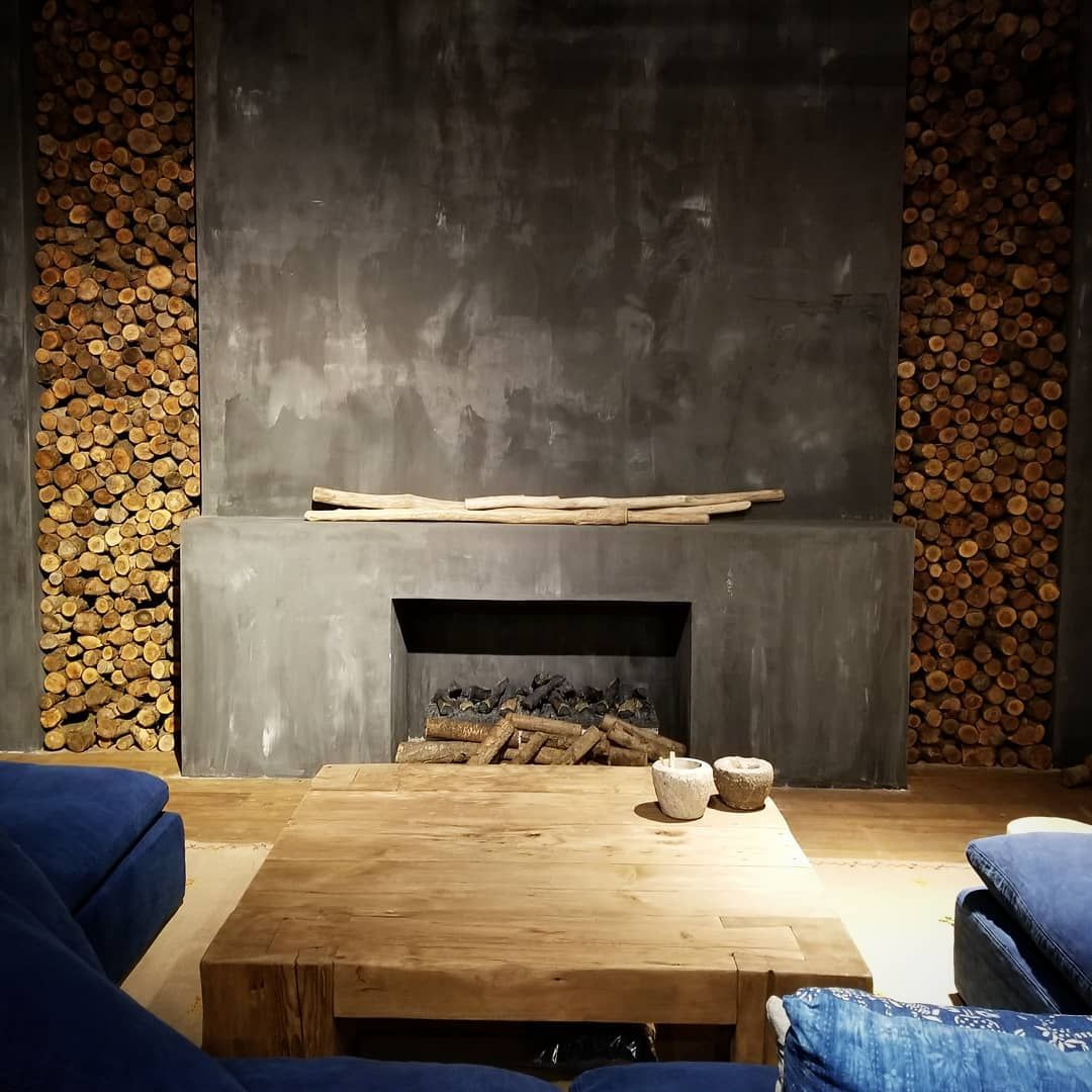 tasty tile fireplace designs. Explore these ideas and much more  Pin by imian on 1home Pinterest