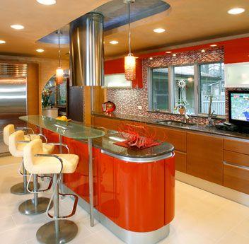 Signature Kitchens Baths Magazine Galleries